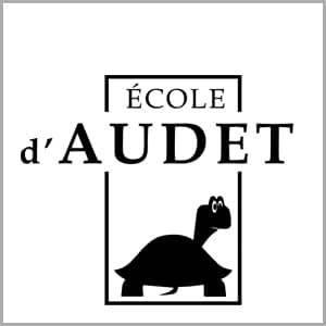 logo-école d'audet-web campagne cestamoi